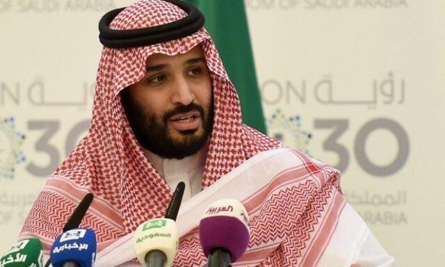 شهروند سعودی بعد از بازپرسی درباره ارتباطات خارجی شان آزاد شدند