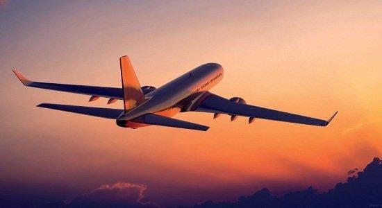 جابه جایی چیدمان جایگاه های هواپیما امکان پذیر است؟