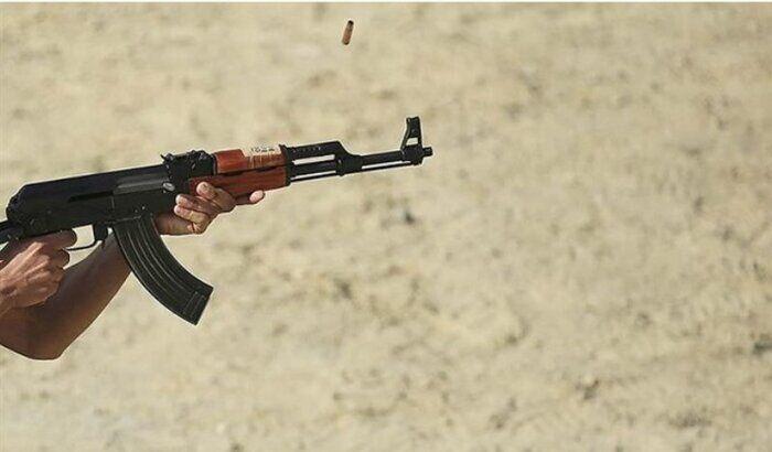 خبرنگاران درگیری طایفه ای در اهواز سه کشته برجای گذاشت