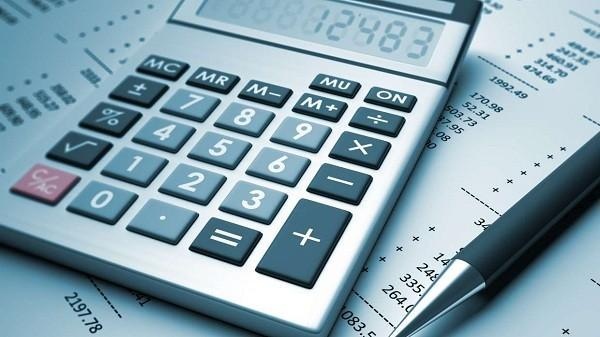معافیت از مالیات شرکت های دانش بنیان فعال در مناطق آزاد