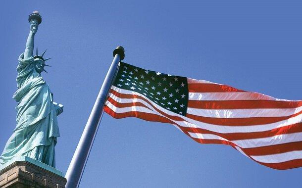 سیاست دوگانه آمریکا در تجزیه کشورها به معنای نوشیدن زهر برای برطرف تشنگی است