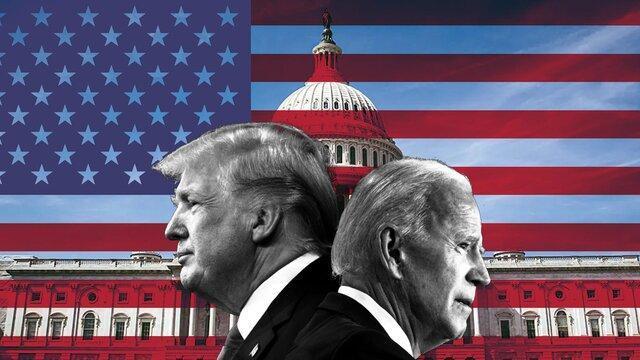 تمام 50 ایالت آمریکا و واشنگتن دی.سی نتایج انتخابات ریاست جمهوری را تایید کردند