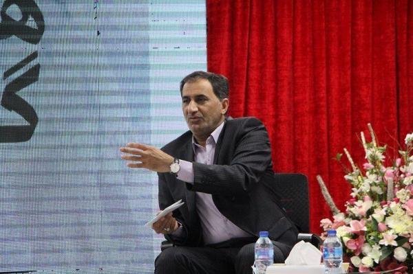 خبرنگاران جبران عقب ماندگی خوزستان به اعتبارات فراتر از بودجه سالانه نیاز دارد
