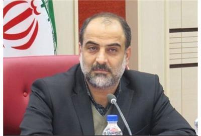2635 متقاضی طرح اقدام ملی مسکن در قزوین تأیید صلاحیت شدند