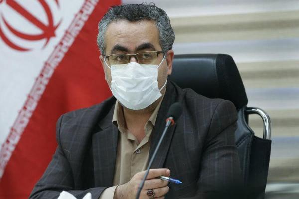 واکنش وزارت بهداشت به واکسن روسی کرونا در ناصرخسرو