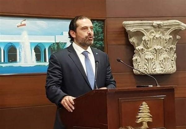 لبنان، بن زاید چه وعده ای به حریری داد؟، ملاقات مشکوک سفیر عربستان و آمریکا