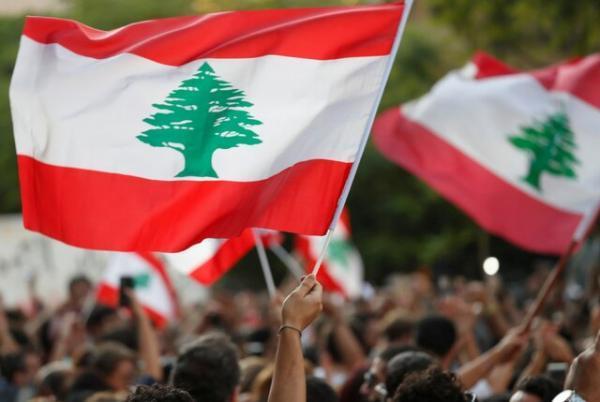 مهاجرت پزشکان لبنانی به عراق در پی وخامت اوضاع مالی و سیاسی لبنان